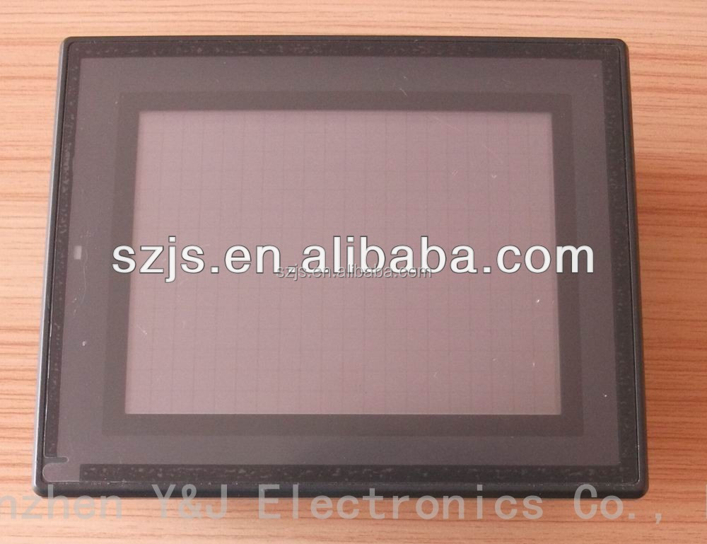 "TCG057QV1AC-<strong>G10</strong> 5.7""320*240 a-Si TFT-<strong>LCD</strong>"