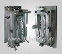 Pakistan Die Casting Parts Manufacturer