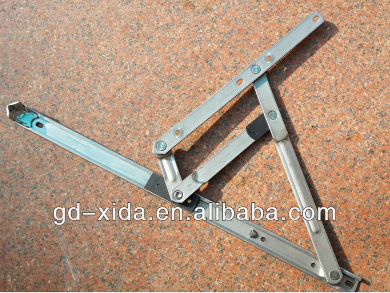 Windows Restrictor Friction Torque Hinges