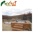 large outdoor jet pool spa sizes sexy masage spa
