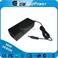 Universal 60w power adapter for macbook led power supply laptop charger adapter