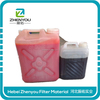 china made pu foam sealant for air/oil/fuel filters