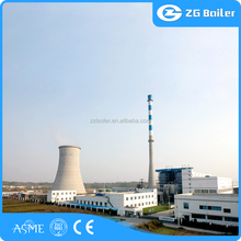 China boiler manufacturer boiler for power plant buyers in south africa