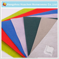 2015 High Quality PP Nonwoven Waterproof and Fireproof Clothing