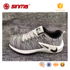 2017 New Design Men Sport Shoes