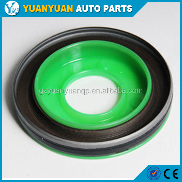chevrolet cruze accesorios 12584041 front crank seal for chevrolet captiva chevrolet trax 2011 - 2015