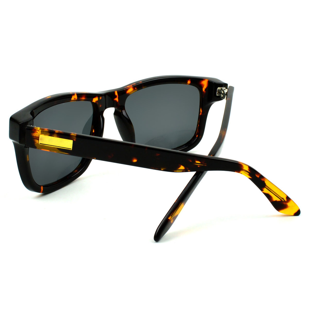 best sale FDA CE UV400 handmade sunglasses