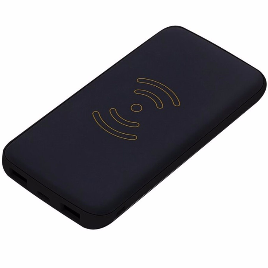 wireless power bank charger (8)