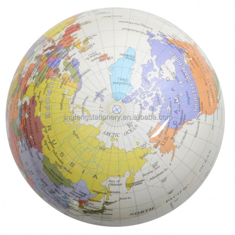 China price globe wholesale alibaba gumiabroncs Choice Image
