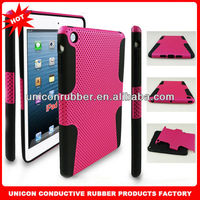 hot selling case for ipad 2/3/4/mini