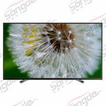 Wholesales dvbt2 s2 led tv 18 19 inch led smart tv 32 led