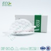 ECO amenities high quality convenient travel vanity kit