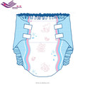 ABDL adult diaper OEM brands disposable soft breathable adult baby diaper cute print