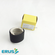 For Samsung ML1610 1610 Pickup Roller JC73-00211A