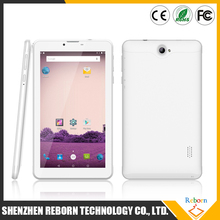 Manufacture Customize OEM logo Quad Core LTE 4G Tablet pc for America