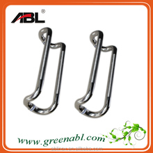 China online shopping modern door handles