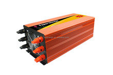 Cheap 3000w off grid inverter pure sine wave factory manufacture 3kw inverter from china