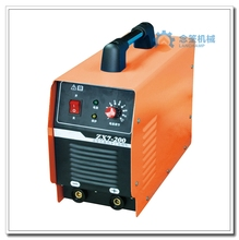 ZX7-200 IGBT Uni-Transistor Inverter DC Manual Arc Welding Machine