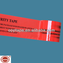 good tensile box package the cheapest clear bopp packing tape custom printed masking tape