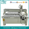 Factory Outlets 4axis CNC Router Machine