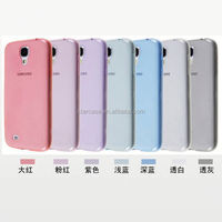 Newest product!! Singstar Ultra Slim TPU back cover case for samsung galaxy win i8552