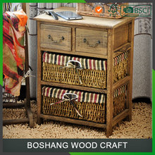 Discount Period Cheap Hnadmad Kitchen Wood Furniture