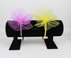 Wholesale fancy Tulle girl hairband hair accessories