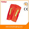 China Supplier High Quality Stab Proof Vest