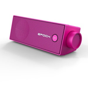 Outdoor Most Popular Bluetooth Speak Device,2013 waterproof soundbar bluetooth speaker