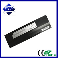 Factory Direct selling 100% real Original Laptop battery for ASUS AP22-T101MT T101MT Eee pc T101 batteries