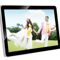 32 Inch Android Multi Touch IR