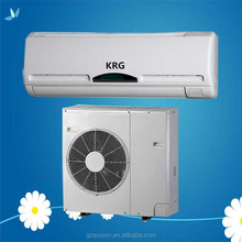 Aircondition 18000Btu Air Conditioners Split System