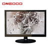 /product-detail/factory-bulk-sell-19inch-100-inch-smart-hd-resolution-lcd-low-watt-led-tv-60760546682.html