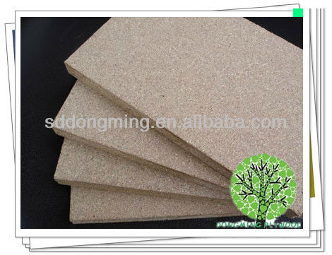 embossed mdf wall panel