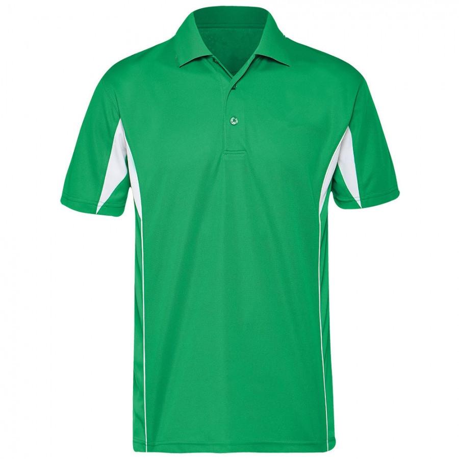 Cheap Design Custom T Shirt Online Find Design Custom T Shirt