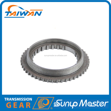 382797 transmission gear For volvo truck parts