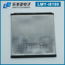 Lipo Mobile Phone Battery For Samsung S3 mini I8190 I739I S7566 I679 EB-L1M7FLU