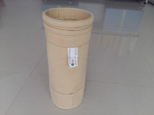 Dust Collector FMS Bag Filter for cement plants