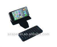 for iphone 5 bluetooth keyboard foldable portable bluetooth keyboard for iphone5