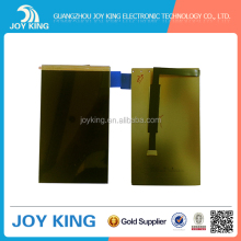 new brand OEM factory direct wholesale lcd for Nokia Lumia 625 lcd cell phone displays
