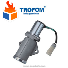 Idle air Control Valve For EA EB ED FALCON FAIRMONT 87DA-9F715-AA 87DA9F715AA AESP2079A