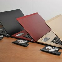 14inch Win7 Laptops Notebook Note Book