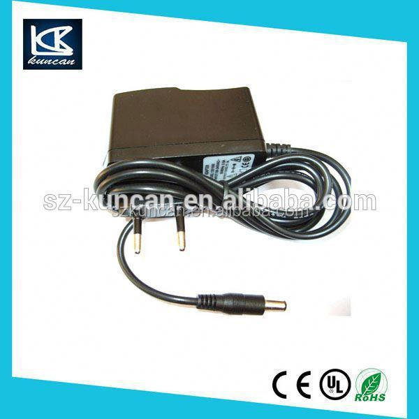 AC 110-240V To DC 12V 3A Power Supply Adapter For LED Strip Light from Shenzhen Suppliers