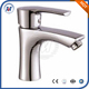 Single Lever Brass Basin Faucet, Faucet Manufacturer