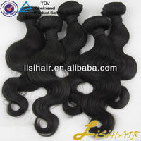 joedir synthetic hair weavingsynthetic weave hair