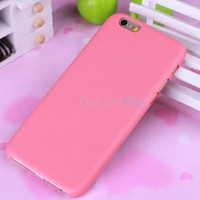Premium Quality Official Style Silicone Design Case for iPhone 6 for iPhone 6 6s 4.7 inch