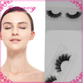 Wholesale Customize Fake false mink eyelash