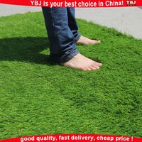 China Guangzhou Hotsale High Quality Artificial