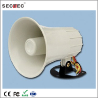 ROHS CE FCC ISO9001 Factory Security
