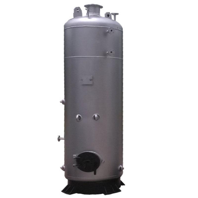 Wholesale wood boilers manufacturers - Online Buy Best wood boilers ...